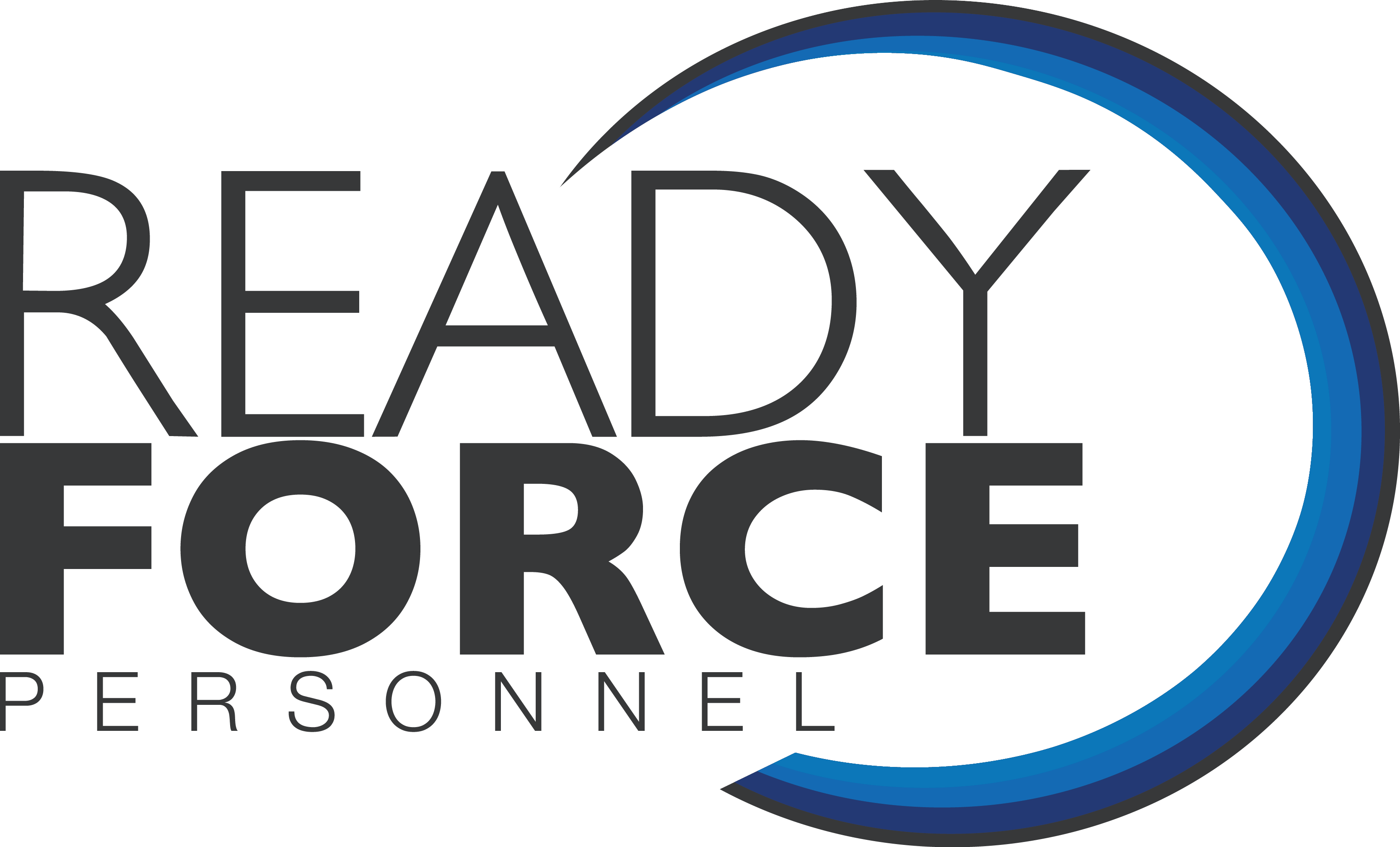 Read Force Personnel